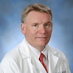 Mark S. Lyell