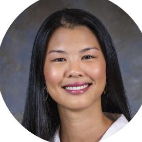 Renee T. Shiao